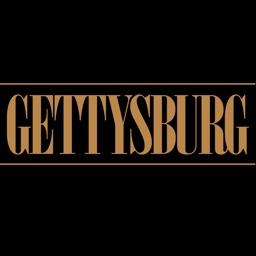 Gettysburg 150th Anniversary Issue
