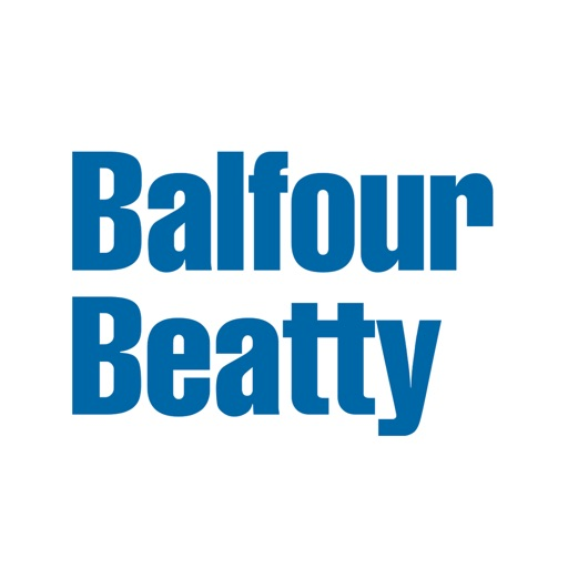 Balfour Beatty Leaders Event