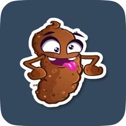 Mister Poop