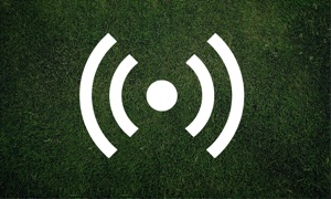 LIVE SPORTS Streaming and Highlights