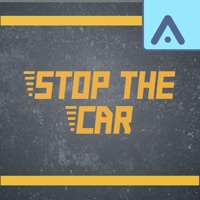 Codes for Stop the Car - Driving Game Hack