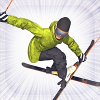 Codes for MyTP Freeskiing 3 Hack
