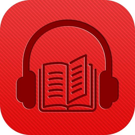 Voice Ebook Text To Speech Voice Reader By Usman Hamid