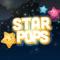 Sparkling Stars Link