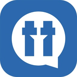 Tytta Chat - Meet in video chat is free!