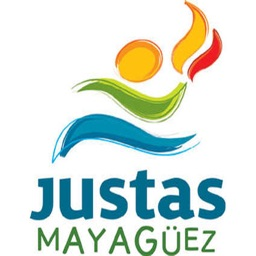 Justas_LAI