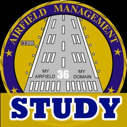 Airfield Management Study