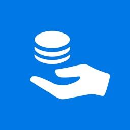大众贷-快速贷款平台