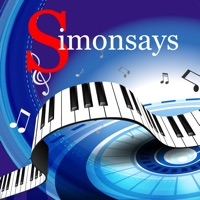 Codes for Piano Ear Trainer - SimonSays Hack