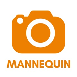 Mannequin Challenges Maker: Add music to videos
