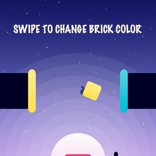 Swipe Bricks