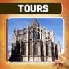 Tours CIty Guide