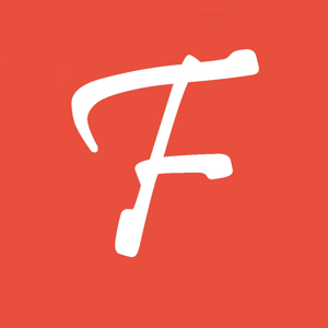 Flipaview - Turn your photos into video Slideshows Photo & Video app
