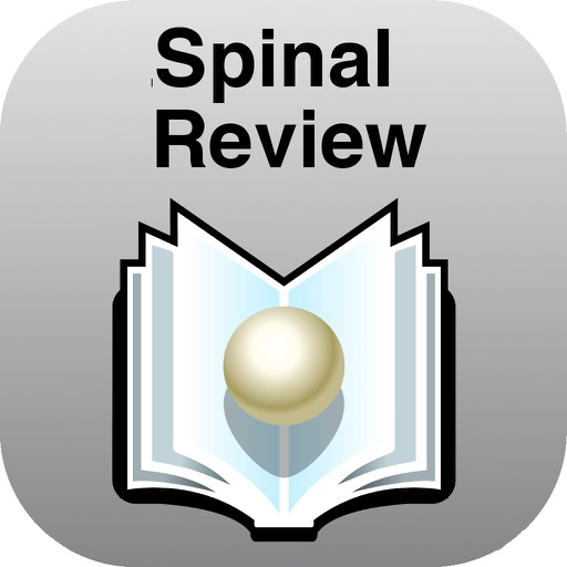 Spinal Cord Injury Board Review