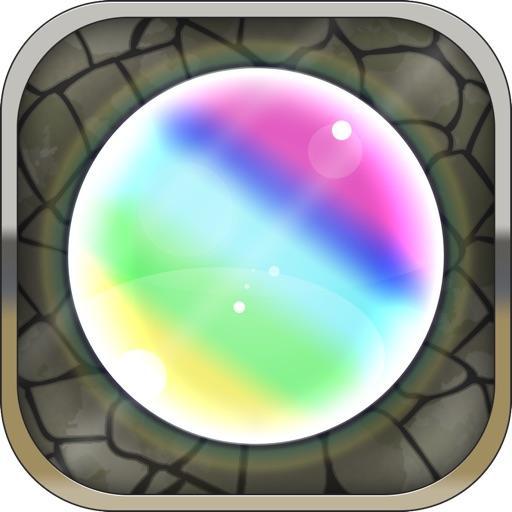 ドラゴンを倒してコインを奪え! - 超レアオーブGETで人気ゲームアプリを無課金攻略! for モンスト