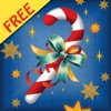 The Candy Cane Game! Reviews
