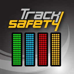 TrackSafety