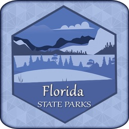 Florida- State Parks