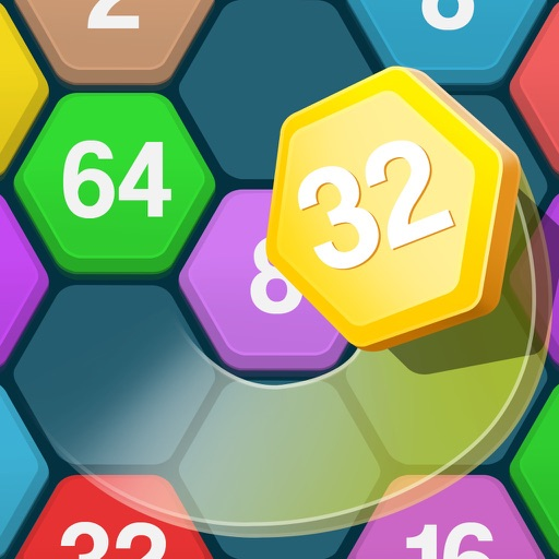 Number Connect - Puzzle