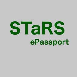 STaRS ePassport