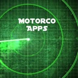 MotorCo Guide for Disney World