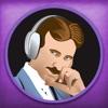 100 Binaural Beats and Tones! Premium*| AmbiScience™