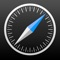 With AdBlocker for Safari browsing finally free of advertising