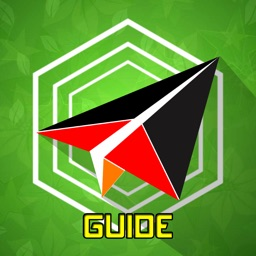 Guide for Hexavoid Edition