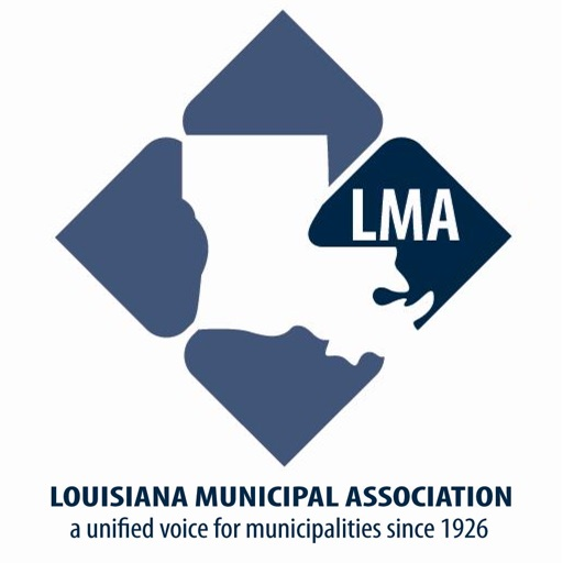 Louisiana Municipal Assoc.