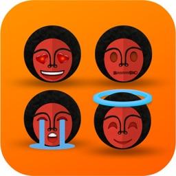 Habesha Emojis