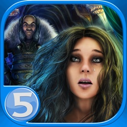 Lost Lands 4: The Wanderer (Full)