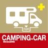 Aires C.Car + - Camping-car Magazine