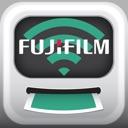 Kiosk Photo Transfer by Fujifilm