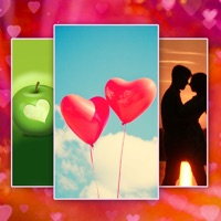 Codes for Love Greetings - I LOVE YOU GREETING CARDS Creator Hack