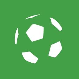 soccer score pro - live soccer results