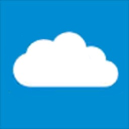 AutoWeather: Daily Morning Weather Notifications