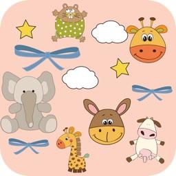 Sweet Baby Lullabies - Soothing Songs FREE