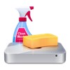 CleanMaster Pro - Free Up Disk Space - AffinitiesTech, LLC.