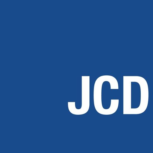 Journal of Counseling & Development