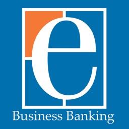Executive Bank Business
