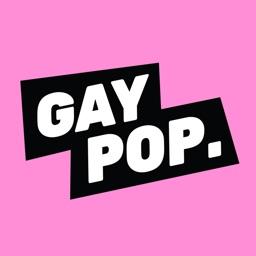 Gay Pop Radio – LGBT Music