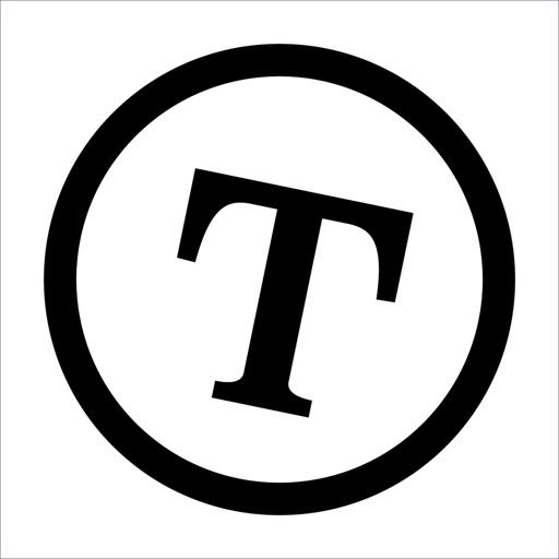 TechNews - All Technology & Gadgets News, Analysis iOS App