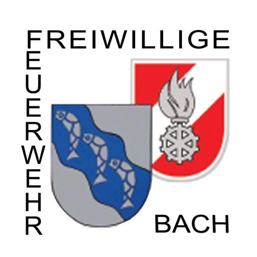 Feuerwehr Bach