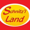 Schnitzelland Online Schnitzel