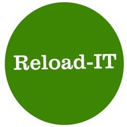 Reload-IT