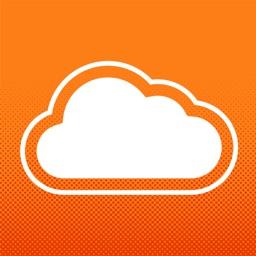 Geek Squad Cloud