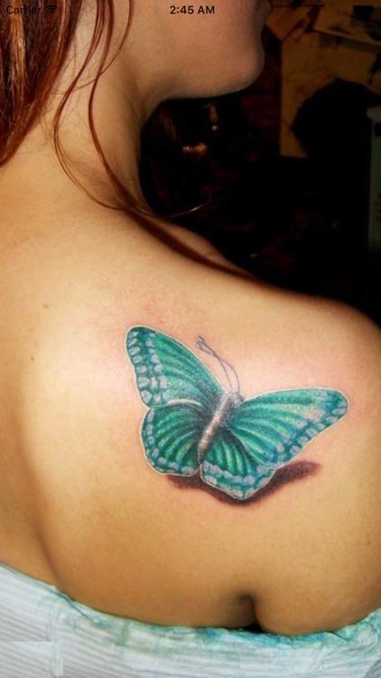 10000+ Tattoo designs ideas Free!