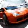 赛车  - 史上最好玩的单机赛车3d游戏