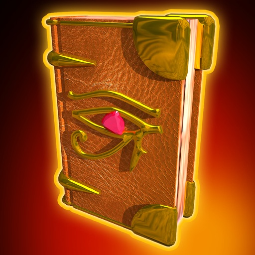 Игровые Автоматы - Book of Pharaoh Slots