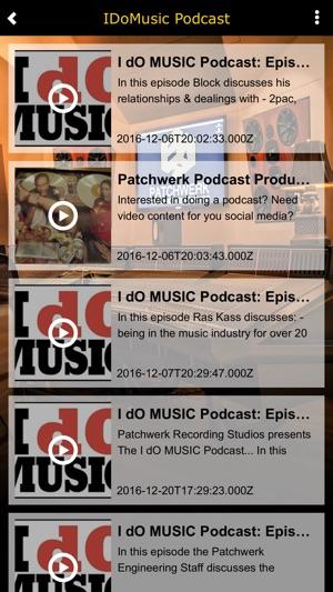 patchwerk studios prices